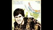 Gianni Morandi - Vado A Lavorare1972 (превод)