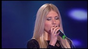 Ana Vukovic - Ja nisam rodjenda da zivim sama