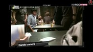 [ Eng Sub ] Mblaq Idol Manager Ep2 Част 2/3