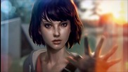 Life is Strange Soundtrack - To All Of You by Syd Matters