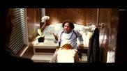 Анджи Евърхарт - Take Me Home Tonight ( 2011 )