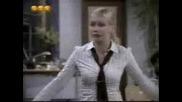 sabrina~epizod~146