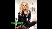 Най слушаната песен за 2005 год. Десислава и Хари Христов - Мило мое!