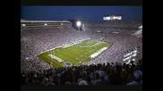 Най - хубавия стадион в Колеж