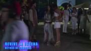 Tres Veces Ana Detras de El carnaval de San Nicolas.avi -