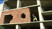 Tonqta feat. Chazzz & Bate Sasho-digai (official video)