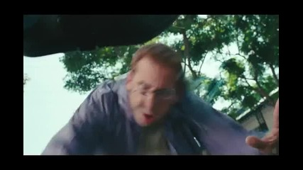 Dinner for Schmucks | Movie Trailer Hq (високо качество)
