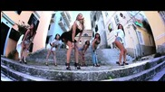 Best * Музика* ® Andreea Balan - Trippin