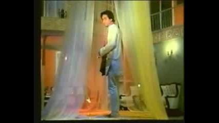 Perwana - Naheed Akhter Hits
