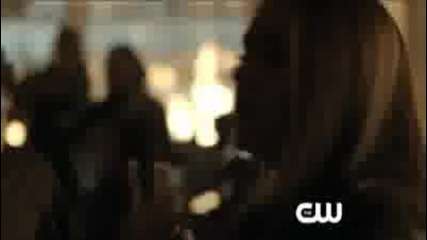 Vampire Diaries - Season 2 Episode 16 The House Guest Official Promo