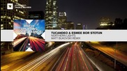 Vocal - Tucandeo & Esmee Bor Stotijn - Northern Lights ( Matt Bukovski Remix ) Full