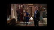 Melissa and Joey S01e01 (bg subs)
