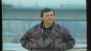 Miroslav Ilic - Znam da znas