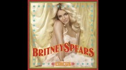 Britney Spears - Phonography [ Hq ]