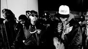 Chris Brown - Holla At Me ft. Tyga * H Q