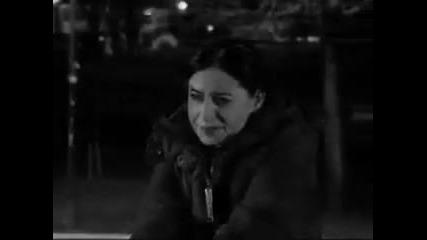 Adanali Kabus ft. Ugur - Icim Yanar 2010