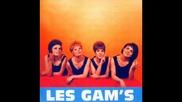 Les Gam's - L'ete Reviendra