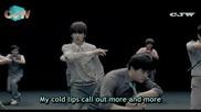 Super Junior - Its You - Bg sub Hq