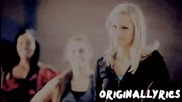Rebekah Mikaelson | Wildest Dreams