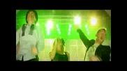 * Румънски * Hi - Q - Lose you [ Official video ]