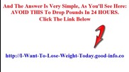 How To Lose Weight Easily, Food That Weight, How To Eat Healthy And Weight, Weight To