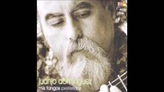 Juanjo Dominguez - La Cumparsita