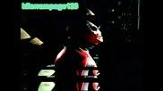 *~suicide Mv Tribute - The Tna Champ!!!~*