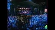Chris Norman Midnight Lady Live 2009