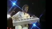 Gary Wright - Love Is Alive 1976