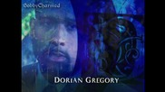 Charmed Opening Credits - 7x21 Death Becomes Them