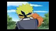 Naruto X Hinata - Miracle