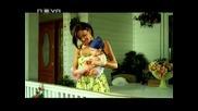 Официално видео!!! Николета и Ванко 1 - Истински обичана