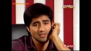 Dharampatni 2nd February 2012 Video Watch Online Pt1