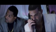 Drake - Hold On, We're Going Home (Оfficial video)