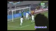 Portugal - Belgium 4:0 Uefa Euro 2008
