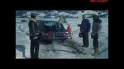 Роки 4 (1985) Бг Аудио ( Високо Качество ) Част 3 Филм