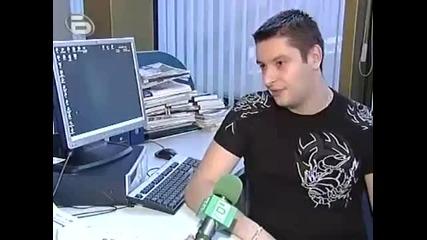 Порнографията в България - Бтв Новините