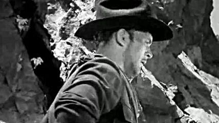 Делови хора ( 1962 )