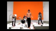 Red Hot Chili Peppers - Can t Stop ( (hq) )