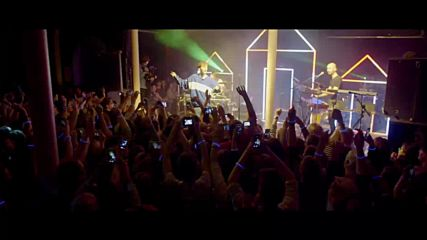 Troye Sivan - YOUTH (Vevo LIFT): Brought To You By McDonald's (Оfficial video)