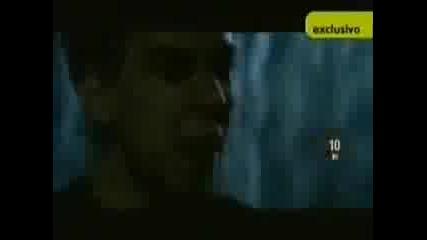Linkin Park - Somewhere I Belong - Official Music Video