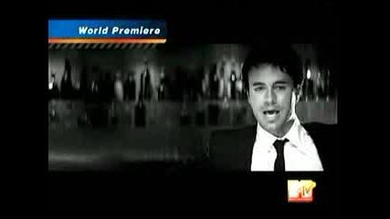 Enrique Iglesias - Do You Know (dimelo)