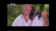 Оркестър Пловдив - Сред морето лодка се белеи