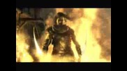 Prince Of Persia The Two Thrones -Check This Out,Its Good