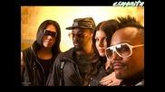 Black Eyed Peas - Missing you + Превод