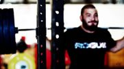 Crossfit Motivation - Watch Me