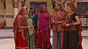 Jai Shri Krishna - 17th September 2008 - - Full Episode