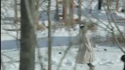 Бг субс! That Winter, The Wind Blows / Вятър през зимата (2013) Епизод 1 Част 1/3