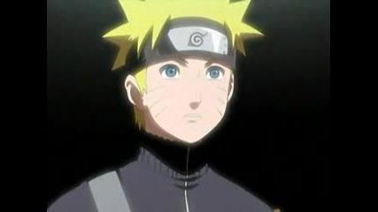 Naruto Shippuden Episode 40 - 41 [4/5]