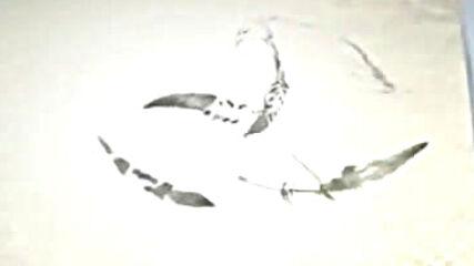 Сэрчмаа - Сэтгэл Буруугүй ( Албан Ёсны Хөгжмийн Видео) ♥ Монгол Улс 2003 ♥